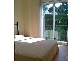 Casa en venta en Pals - 183948037
