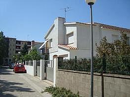 Casa en alquiler de temporada en pasaje Tascons, Torroella de Montgrí - 183948148
