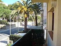 Piso en venta en carretera Torroella, Torroella de Montgrí - 183948217