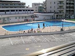 Apartamento en venta en calle De Grecia, Torroella de Montgrí - 223882157