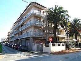 Apartamento en venta en carretera De Torroella, Torroella de Montgrí - 183948457