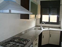 Apartamento en venta en carretera De Torroella, Torroella de Montgrí - 183948475