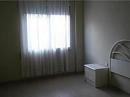 Apartamento en venta en calle Montgó, Torroella de Montgrí - 183949027