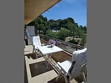 Apartamento en venta en calle Salines, Torroella de Montgrí - 183949345