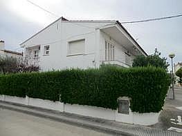 Chalet en venta en calle Gorga, Torroella de Montgrí - 183949384
