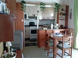 Apartamento en venta en calle Cypsela, Torroella de Montgrí - 183949624