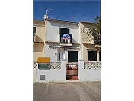 Casa adosada en venta en calle Platera, Torroella de Montgrí - 183949858