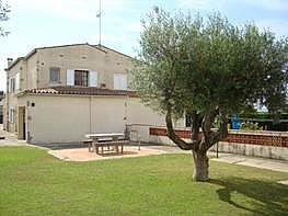 Casa en venta en calle Alemania, Torroella de Montgrí - 183950182
