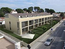 Casa adosada en venta en calle Riells, Escala, L´ - 183950278