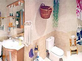 Bajo en venta en carretera Estartit, Torroella de Montgrí - 183950530