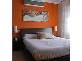 Piso en venta en calle Tramuntana, Torroella de Montgrí - 183950620