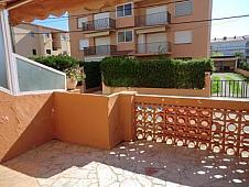 Bajo en venta en calle Camelia, Torroella de Montgrí - 183951193