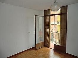 Piso en venta en calle Tramuntana, Torroella de Montgrí - 183952381