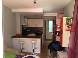 Piso en venta en calle Montgó, Torroella de Montgrí - 185122608