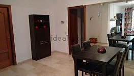 Piso en alquiler en barrio Centro, Centro en Córdoba - 293102963