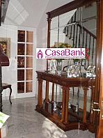 Piso en alquiler en barrio Levante, Levante en Córdoba - 355076515