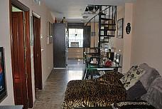 Duplex de vente à barrio Semicentro, Centro à Córdoba - 161357756