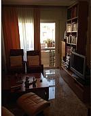 Petit appartement de vente à barrio Arroyo del Moro, Norte Sierra à Córdoba - 161534833