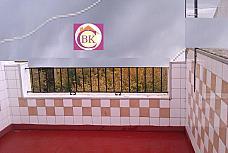 Petit appartement de vente à barrio Facultad de Derecho, Centro à Córdoba - 161754210
