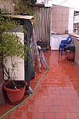 Ático en venta en barrio Rescatado, Levante en Córdoba - 161756480