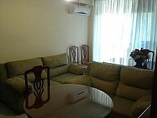 Piso en venta en barrio Parque Cruz Conde, Poniente Norte en Córdoba - 162127359