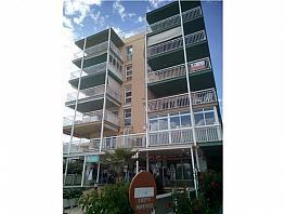 Apartamento en venta en calle Ferrandiz Salvador, Benicasim/Benicàssim - 321299174