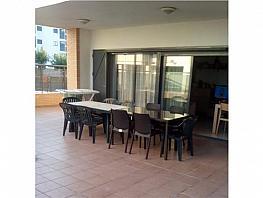Apartamento en venta en calle Ferrandis Salvador, Benicasim/Benicàssim - 321299225