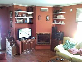 Casa pareada en venta en urbanización Pinar del Prado, Urbanizaciones en Castellón de la Plana/Castelló de la Plana - 321299270