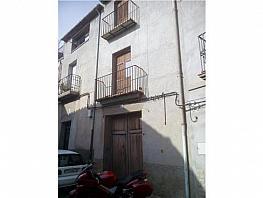 Casa en venta en calle San Vicente, Borriol - 323128094
