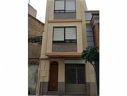 Casa en alquiler en calle San Francisco, Centro en Castellón de la Plana/Castelló de la Plana - 333496741