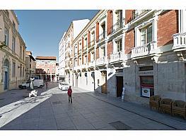 Foto 1 - Local en alquiler en calle Ignacio Martinez de Azcoitia, La Puebla-Centro en Palencia - 269708885