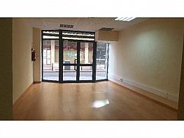 Foto 1 - Local en alquiler en calle Ramirez, La Puebla-Centro en Palencia - 280185061