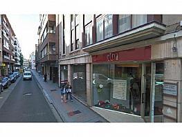 Foto 1 - Garaje en alquiler en calle Menendez Pelayo, La Puebla-Centro en Palencia - 280185316