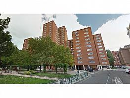 Foto 1 - Local en alquiler en calle Don Pelayo, Palencia - 288117062