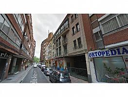 Foto 1 - Local en alquiler en calle Antonio Maura, La Puebla-Centro en Palencia - 288117065