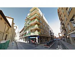 Foto 1 - Trastero en alquiler en calle Jorge Manrique, La Puebla-Centro en Palencia - 288117305