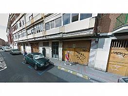 Foto 1 - Local en alquiler en calle Mayor Antigua, Palencia - 283922481