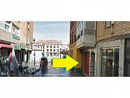 Foto 1 - Local en alquiler en calle Pedro Fernandez del Pulgar, Palencia - 288113774