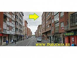 Foto 1 - Piso en venta en calle Av Santander, Palencia - 357078119