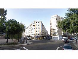 Foto 1 - Piso en venta en calle Padre Claret, Palencia - 357065702