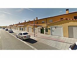 Foto 1 - Chalet en venta en calle Antonio Machado, Villamuriel de Cerrato - 357041048