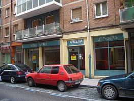 Foto 1 - Local en venta en calle Ramirez, Palencia - 357041684
