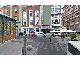 Foto 1 - Oficina en alquiler en calle Felipe Prieto Qedificio Telefonicaq, La Puebla-Centro en Palencia - 357042701