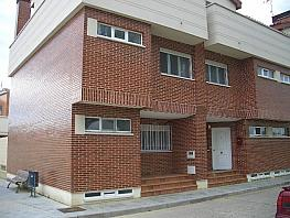 Foto 1 - Chalet en venta en calle Tablas de Daimiel, Villamuriel de Cerrato - 357043256