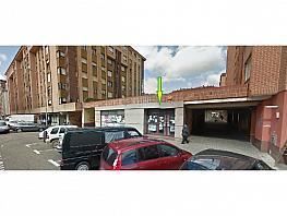 Foto 1 - Local en venta en calle Los Trigales, Eras del Bosque en Palencia - 357045947