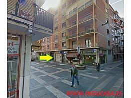 Foto 1 - Garaje en alquiler en calle Juan de Castilla, La Puebla-Centro en Palencia - 357048632