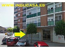 Foto 1 - Local en alquiler en calle Menendez Pidal, Palencia - 357048848