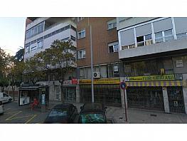 Foto 1 - Local en alquiler en calle Av Manuel Rivera, Palencia - 357050225