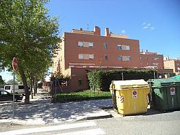 Foto 1 - Garaje en venta en calle Republica Dominicana, Cristo del Otero en Palencia - 357052211