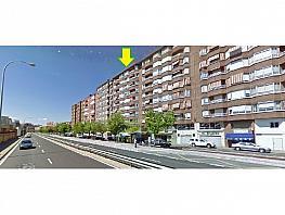 Foto 1 - Piso en venta en calle A Avda Madrid, Palencia - 357052655